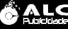 ALC - Publicidade